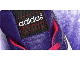 adidas_Colour_COPA_Purple