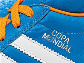 Copa Mundial_Blue