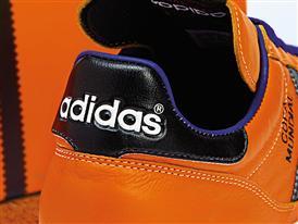 Copa Mundial_Orange