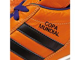 Copa-Mundial_Orange