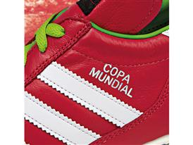 Copa-Mundial_Red
