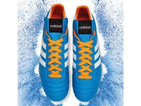 Copa-Mundial_Blue