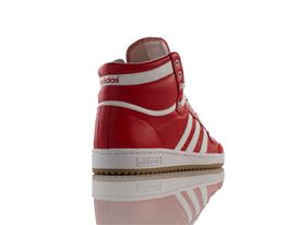 Adidas_TopTen_Red 4473_shadow