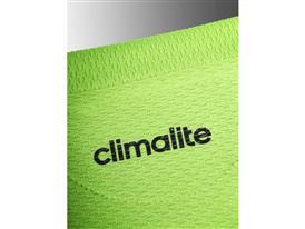 Adidas_Climalite 03
