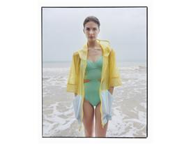 adidas by Stella McCartney Swim 2