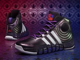 adidas NBA All-Star Howard 4 (G99369)