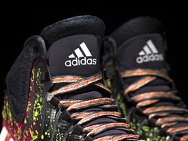 adidas NBA All-Star Crazyquick 2 (G99607) Detail