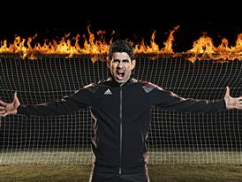Diego Costa: Man on Fire