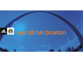 adi_Boston_Marathon_StLouis_H