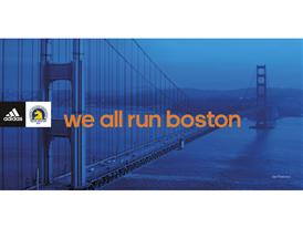adi_Boston_Marathon_SanFrancisco_H