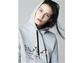 TOPSHOP - adidas Originals 2
