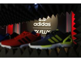 Originals ZX FLUX 7