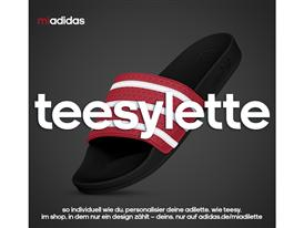 adilette_teesy