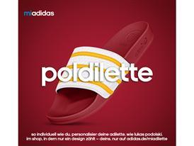 adilette_poldi