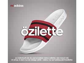 adilette_ozil
