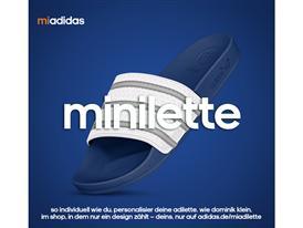 adilette_mini