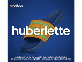 adilette_huber1