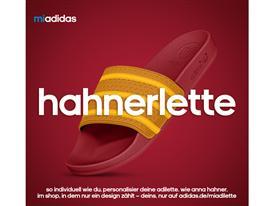 adilette_hahner2