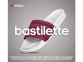 adilette_basti