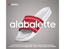 adilette_alaba