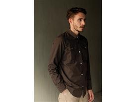 LSL Shirt 84-LAB