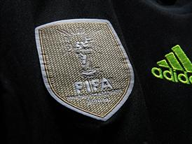 Spain Fed Kit Away 6