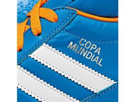 Copa Mundial_1x1m_Detailed_Blue