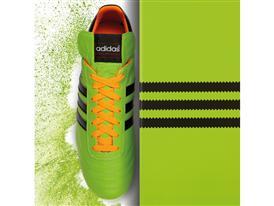 Samba Copa Mundial_KV1_Single_Green_1x1