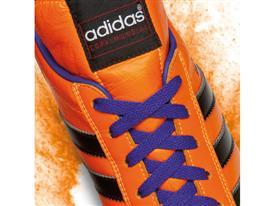 Copa Mundial_1x1m_Detailed_Orange2