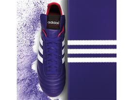 Samba Copa Mundial_KV1_Single_Purple_1x1