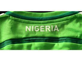 Nigeria_Home_05