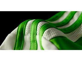 Nigeria_Away_06