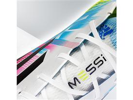 Messi UCL Finale Lisbon 8