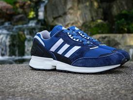 adidas-EQT-HVLS 2