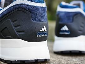 adidas-EQT-HVLS 4