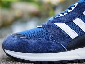 adidas-EQT-HVLS 5