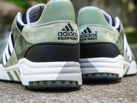 adidas-EQT-HVLS 7