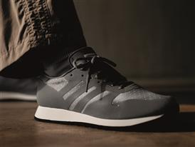 adidas Originals 84 Lab SS14 023