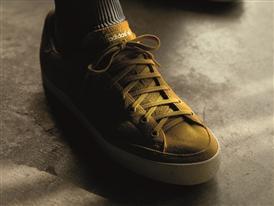 adidas Originals 84 Lab SS14 017