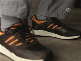 adidas Originals 84 Lab SS14 008