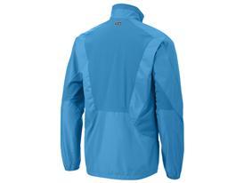Terrex Hybrid Soft Shell Jacket