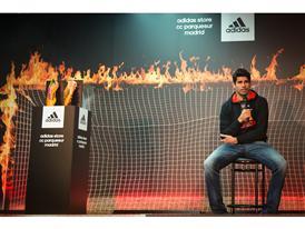 Diego Costa 1