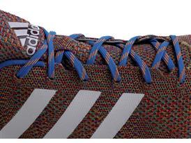 adidas Primeknits