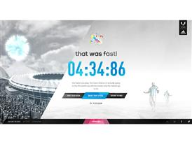 Leo Messi - Fast or Fail 4