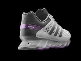 Springblade M20199 Launch A2 women LR