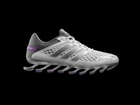 Springblade M20199 Launch A3 women LR