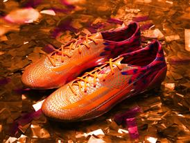 F50 collection