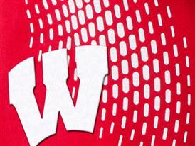 1911_D3_PRDetailShots_WisconsinUpdated_V12