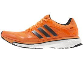 Energy BOOST orange (1)