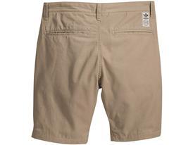 adidas Originals Chino Shorts Beige